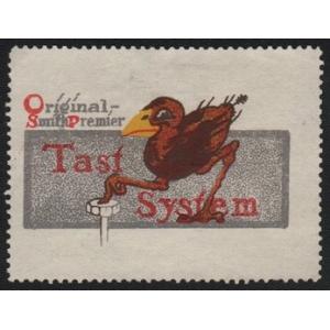 https://www.poster-stamps.de/1496-5783-thickbox/smith-premier-tast-system-wk-01.jpg