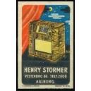 Stormer, Henry (WK 01)