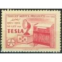 Tesla (WK 01)