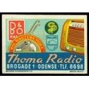 Thoma Radio Odense (WK 01)