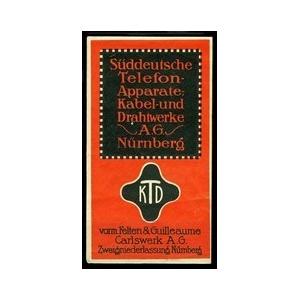 http://www.poster-stamps.de/1514-1603-thickbox/suddeutsche-telefon-apparate-kabel-und-drahtwerke.jpg