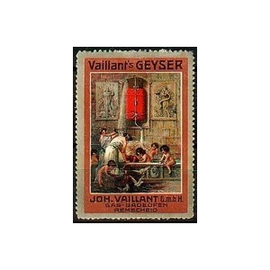 http://www.poster-stamps.de/1515-1604-thickbox/vaillant-s-geyser-gas-badeofen-wk-01.jpg