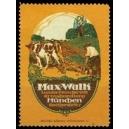 Walk Landw. Maschinen Grosshandlung München (WK 01)