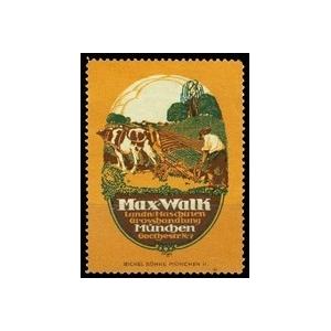 http://www.poster-stamps.de/1516-1605-thickbox/walk-landw-maschinen-grosshandlung-munchen-wk-01.jpg
