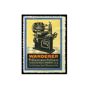 http://www.poster-stamps.de/1517-1606-thickbox/wanderer-frasmaschinen-wk-01.jpg