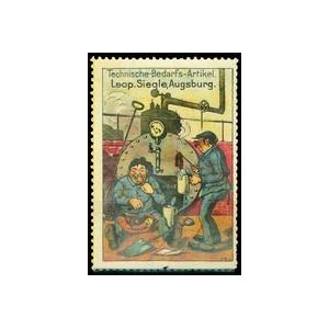 http://www.poster-stamps.de/1519-1609-thickbox/siegle-augsburg-technische-bedarfs-artikel-wk-01.jpg