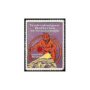 http://www.poster-stamps.de/1520-1610-thickbox/taschenlampen-batterien-mit-sternschutzmarke-sind-die-besten.jpg