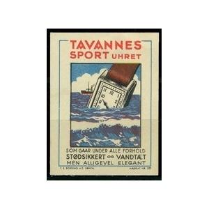 http://www.poster-stamps.de/1521-1611-thickbox/tavannes-sport-uhret.jpg