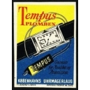 Tempus Plomben
