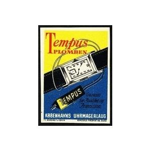 http://www.poster-stamps.de/1522-1612-thickbox/tempus-plomben.jpg