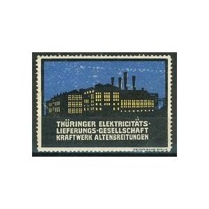 http://www.poster-stamps.de/1523-1613-thickbox/tnuringer-elektricitaats-lieferungs-gesellschaft-wk-01.jpg