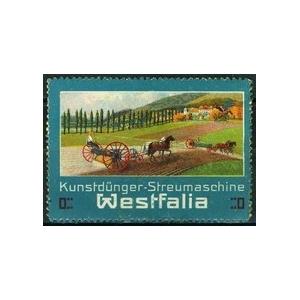 http://www.poster-stamps.de/1524-1614-thickbox/westfalia-kunstdunger-streumaschine.jpg