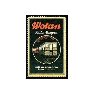 http://www.poster-stamps.de/1525-1615-thickbox/wotan-bahn-lampen-mit-gezogenem-leuchtdraht.jpg