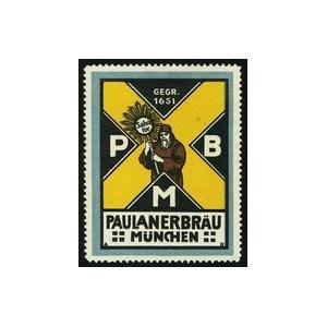 http://www.poster-stamps.de/1526-1616-thickbox/paulanerbrau-munchen-wk-01.jpg