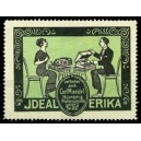Ideal Erika (WK 01 - grün)