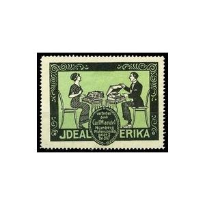 https://www.poster-stamps.de/1528-1630-thickbox/ideal-erika-wk-01-grun.jpg