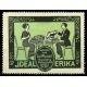 Ideal Erika (WK 01 - grün)