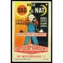 Hansen Dag og Nat ...