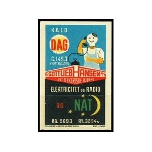 http://www.poster-stamps.de/1536-1645-thickbox/hansen-elektricitet-og-radio-.jpg