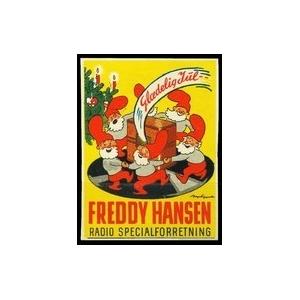 http://www.poster-stamps.de/1537-1646-thickbox/hansen-radio-specialforretning-wk-01.jpg