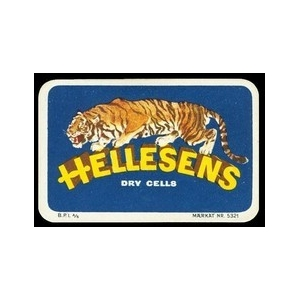 http://www.poster-stamps.de/1541-1659-thickbox/hellensens-dry-sells-wk-01-tiger.jpg