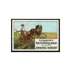 http://www.poster-stamps.de/1543-1661-thickbox/lesser-s-kartoffelgraber-schutzmarke-original-harder.jpg