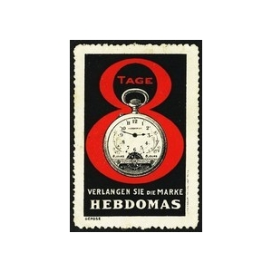 https://www.poster-stamps.de/1545-1663-thickbox/hebdomas-8-tage-verlangen-sie-die-marke.jpg