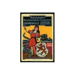 http://www.poster-stamps.de/1547-1665-thickbox/welz-passauer-maschinen-fabrik-wk-01.jpg