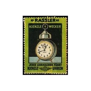 https://www.poster-stamps.de/1553-1670-thickbox/kienzle-wecker-rassler.jpg