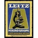 Leitz Mikroskope