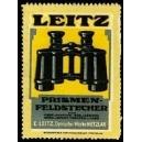 Leitz Prismen Feldstecher