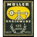 Möller Brackwede 125 Jahre ...