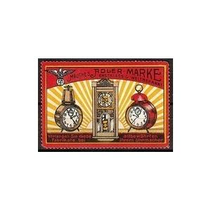 https://www.poster-stamps.de/1575-1691-thickbox/mauthe-adler-marke-wk-01.jpg