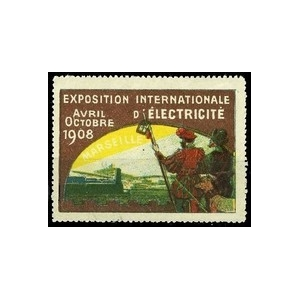 http://www.poster-stamps.de/1576-1692-thickbox/marseille-1908-exposition-internationale-d-electricite-braun.jpg