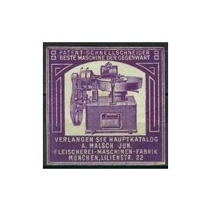 https://www.poster-stamps.de/1579-1695-thickbox/malsch-fleischerei-maschinen-fabrik-munchen-violett.jpg