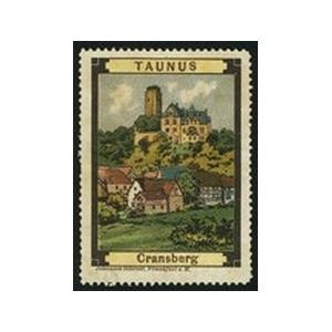 http://www.poster-stamps.de/1580-1696-thickbox/taunus-cransberg.jpg