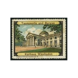 http://www.poster-stamps.de/1581-1697-thickbox/taunus-wiesbaden-kurhaus.jpg