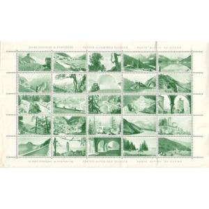 http://www.poster-stamps.de/1582-1698-thickbox/schweizerische-alpenposten-postes-alpestres-suisses-.jpg