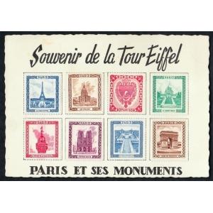 https://www.poster-stamps.de/1583-1699-thickbox/paris-souvenir-de-la-tour-eiffel-seite-1.jpg