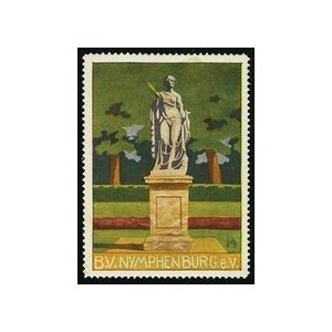 https://www.poster-stamps.de/1584-1701-thickbox/nymphenburg-wk-01.jpg