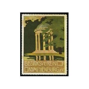 https://www.poster-stamps.de/1585-1702-thickbox/nymphenburg-bezirksverein-wk-02.jpg