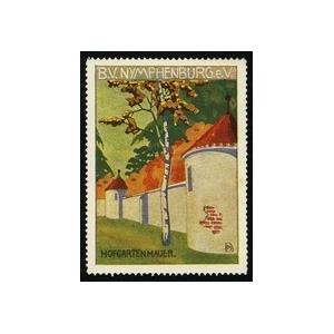 https://www.poster-stamps.de/1586-1703-thickbox/nymphenburg-hofgartenmauer-wk-03.jpg