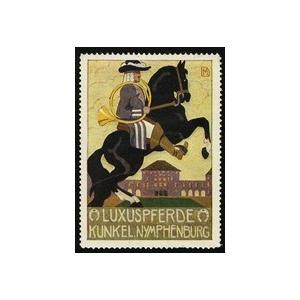 https://www.poster-stamps.de/1587-1704-thickbox/nymphenburg-luxuspferde-kunkel-wk-04.jpg