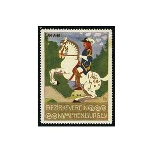 https://www.poster-stamps.de/1588-1705-thickbox/nymphenburg-bezirksverein-am-aha-wk-05.jpg