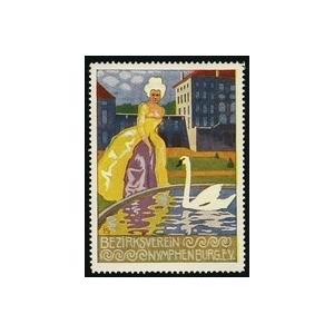 https://www.poster-stamps.de/1589-1706-thickbox/nym.jpg