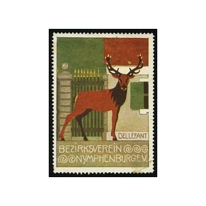 http://www.poster-stamps.de/1590-1707-thickbox/nymphenburg-bezirksverein-deliefant-wk-07.jpg