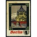Berlin (Dom - WK 01)
