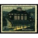 München Isar - Werke G.m.b.H. (WK 01 - Haus)