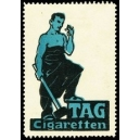 Tag Cigaretten (WK 04)