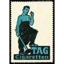 Tag Cigaretten (WK 04)